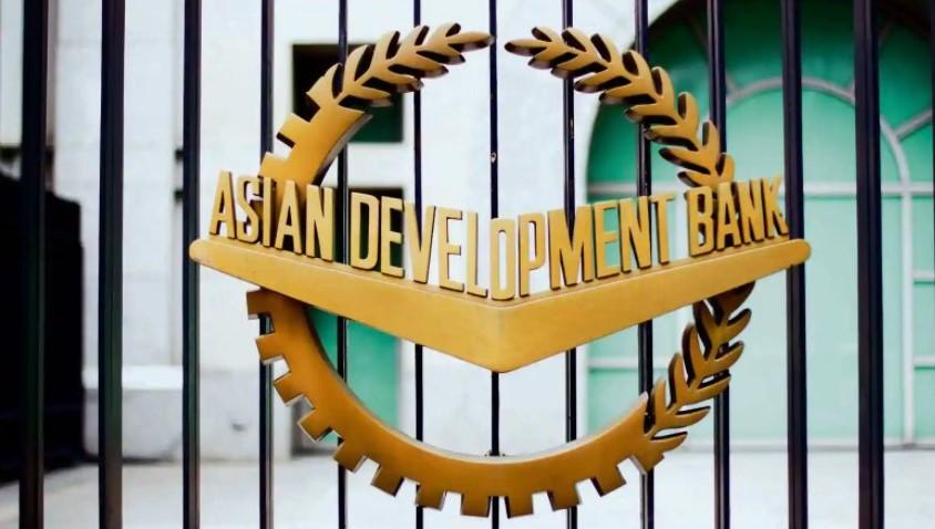 ADB approves 300 million dollar loan for Rajasthan's towns_40.1