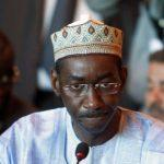 Moctar Ouane appointed as new Prime Minister of Mali