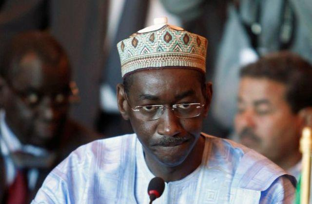 Moctar Ouane appointed as new Prime Minister of Mali_40.1