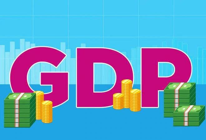 ICRA projects India's GDP for FY21 to contact by 11%_40.1