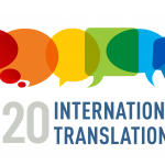 International Translation Day: 30 September