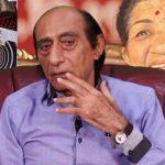 Veteran songwriter Abhilash passes away