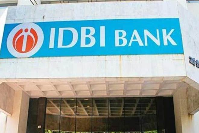 IDBI Bank becomes 1st bank to enable document embedding feature on SFMS_40.1
