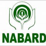 NABARD to undertake Sanitation Literacy Campaign in Karnataka