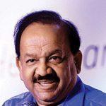 Dr. Harsh Vardhan launches CSIR Technologies for rural development