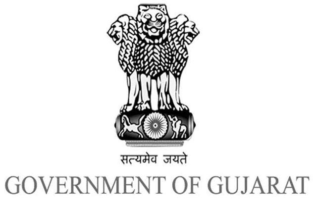 Gujarat govt signs MoU with Denmark in water sector_40.1