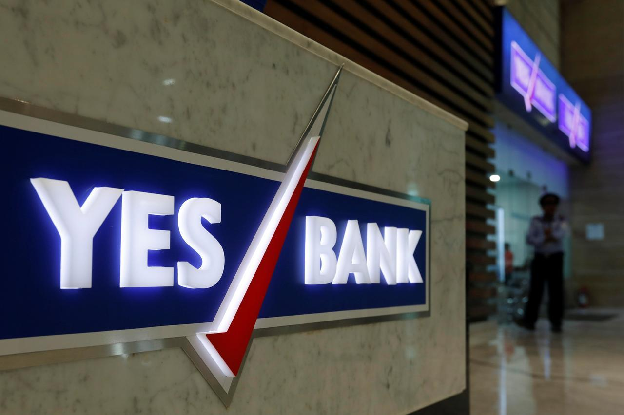 Yes Bank tie-up with BSE to empower small business companies_40.1