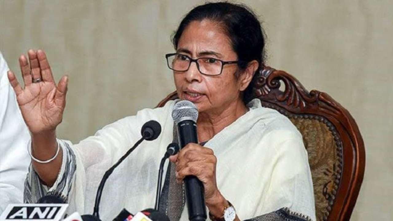 "West Bengal launches ""Pathashree Abhijan"" scheme for road repair_40.1"