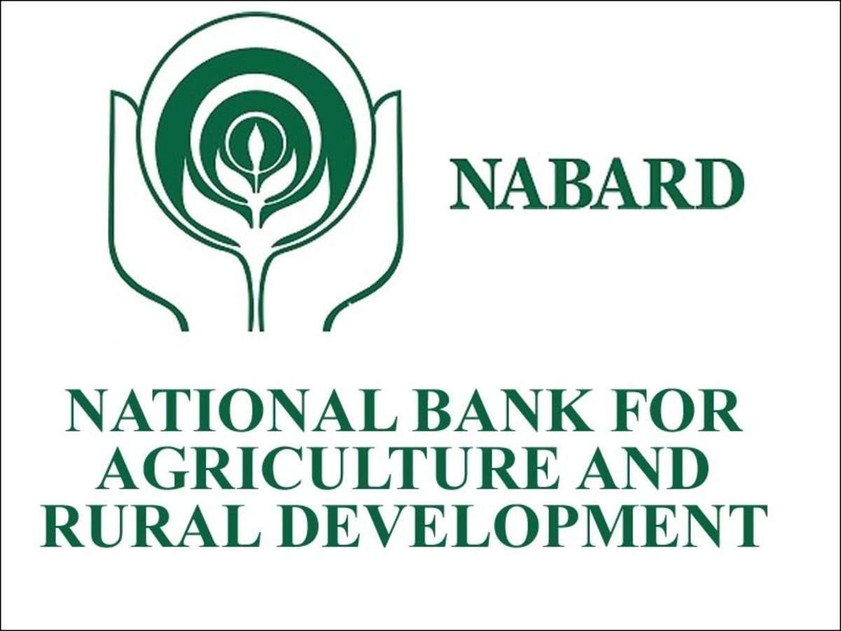 NABARD launches special refinance facility for WASH programme_40.1