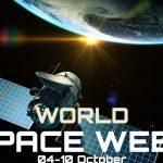 World Space Week: 04-10 October