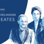 Right Livelihood Award 2020 announced