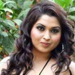 Bollywood actress Mishti Mukherjee passes away