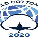 World Cotton Day: 07 October