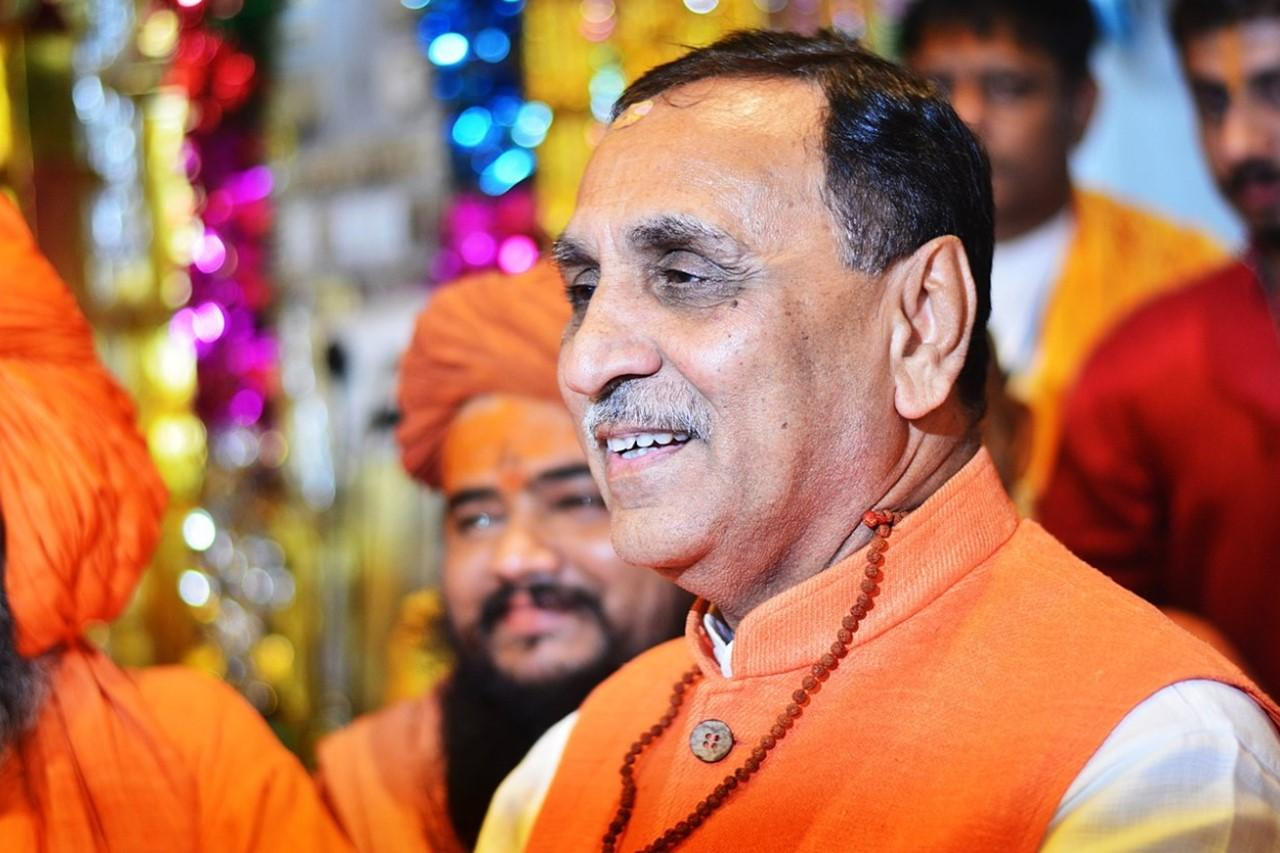 Gujarat govt to launch 'Digital Seva Setu' programme_40.1