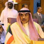 Kuwait Prime Minister Sabah Al Khalid Al Sabah Resigns