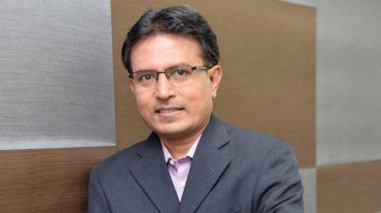 Nilesh Shah re-elected as Chairman of AMFI_40.1