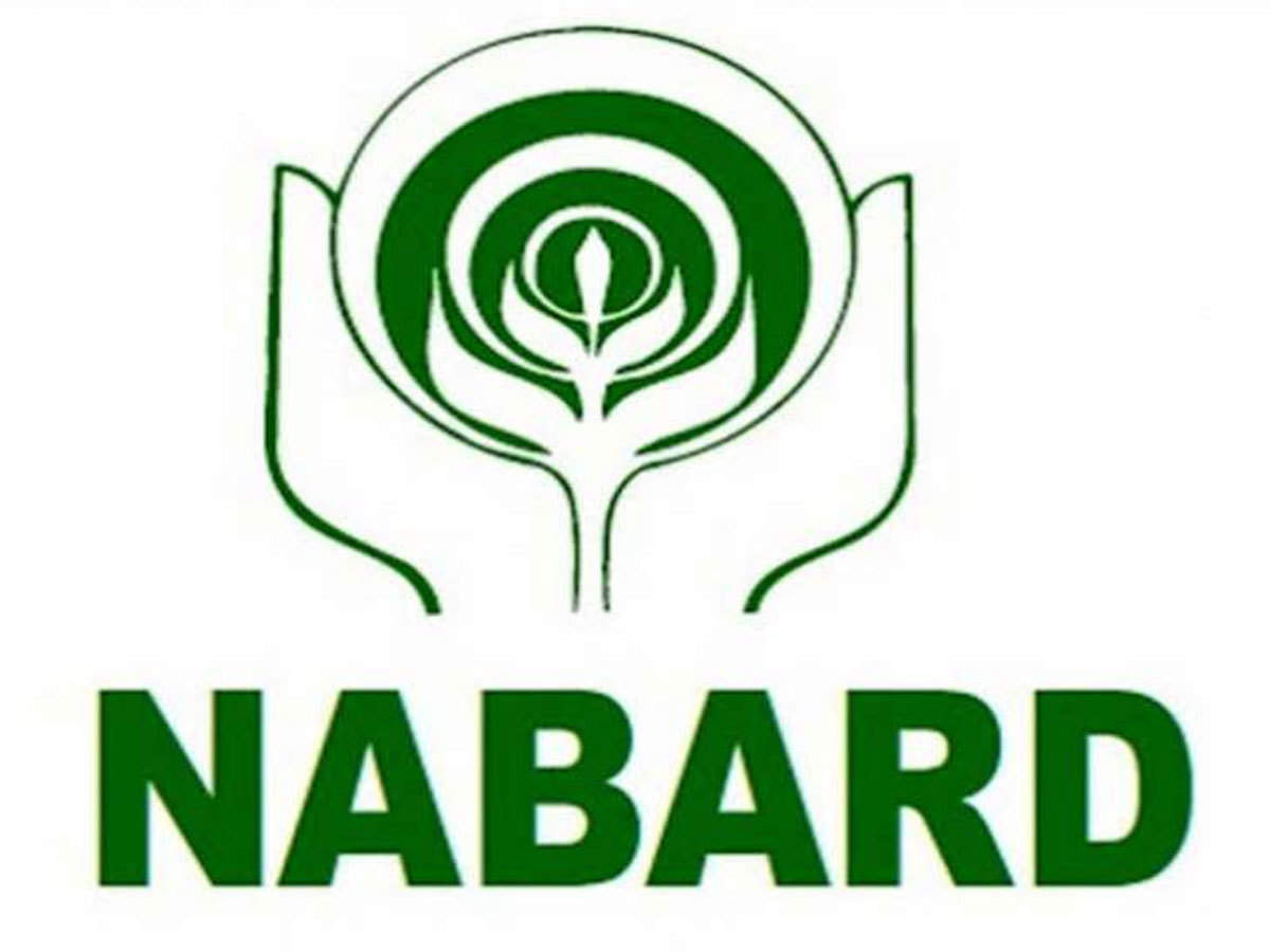 NABARD inks 3 MoUs with SBI to extend credit support_40.1