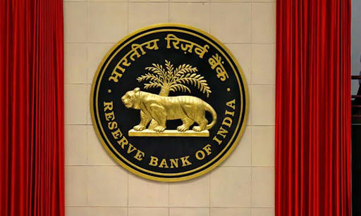 RBI's 3rd Bi-Monthly Monetary Policy Statement 2020-21 Released_40.1