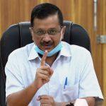 Delhi govt approves tree transplantation policy