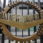 ADB approves 300 million US dollar loan for Rajasthan's water supply