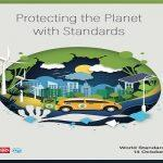 World Standards Day: 14 October