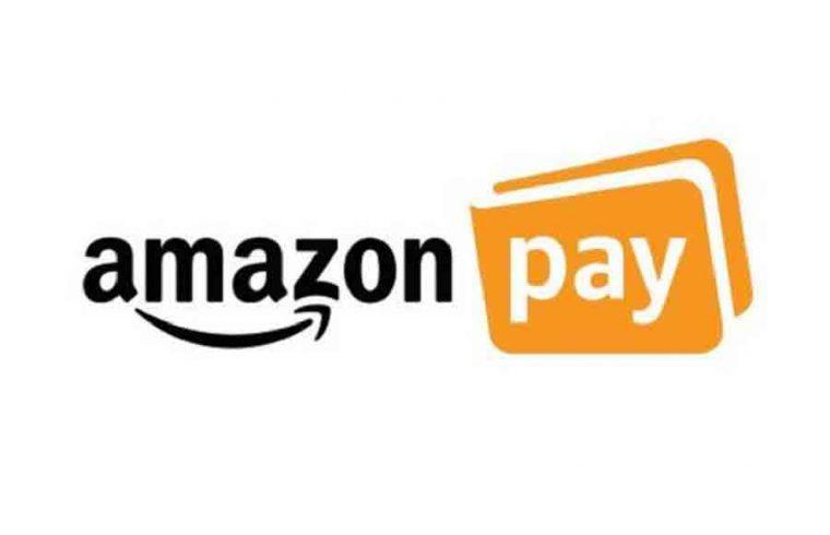 Amazon Pay collaborate with Uber to push digital payments in India_40.1