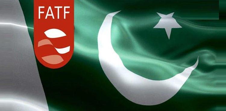FATF keeps Pakistan on enhanced follow-up list_40.1