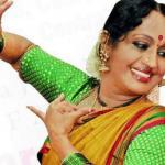 Renowned Kuchipudi dancer Shoba Naidu passes away