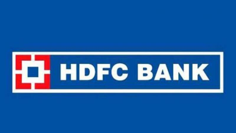 Covid Crisis Support Scholarship by HDFC
