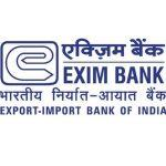 Exim Bank extends USD 400 million soft loan to Maldives