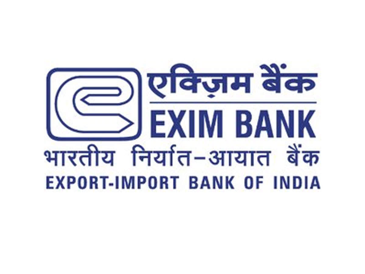 Exim Bank extends USD 400 million soft loan to Maldives_40.1