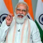 PM Modi to release commemorative coin to mark 75th Anniversary of FAO