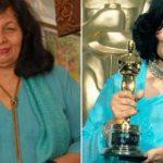 First Indian to win Oscar Bhanu Athaiya passes away