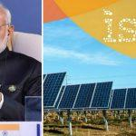 India re-elected as president of International Solar Alliance