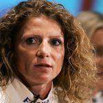 Constantina Dita named ambassador for Half Marathon C'ships Gdynia 2020