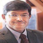 NTPC CMD Gurdeep Singh's term extended till 2025