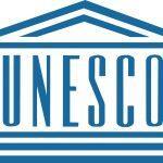 Vishal V Sharma appointed India's next permanent representative to UNESCO