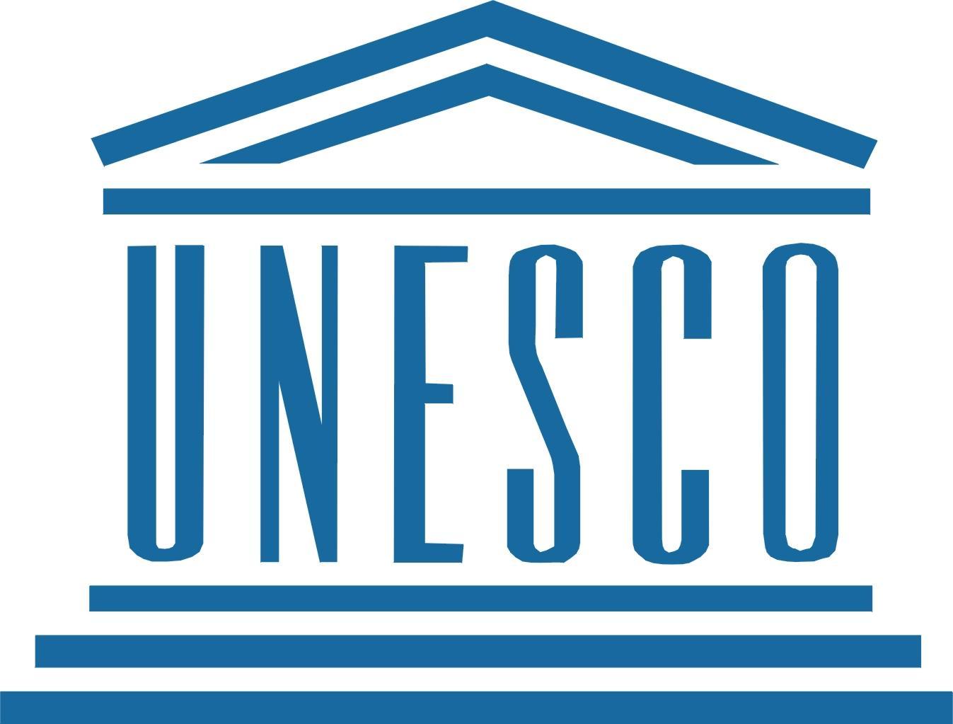 Vishal V Sharma appointed India's next permanent representative to UNESCO_40.1