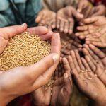 India ranked 94 in Global Hunger Index 2020