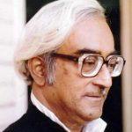 Veteran Bengali Vocal Artiste Pradip Ghosh passes away
