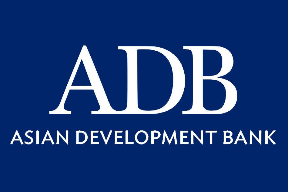 ADB and India inks USD 177 million loan for Maharashtra_40.1