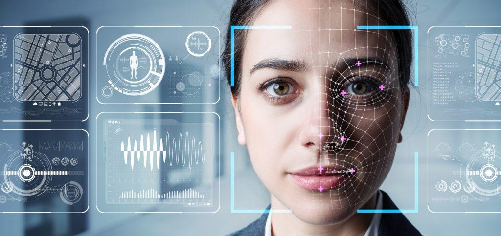 Singapore becomes 1st country to use facial recognition to pay taxes_40.1