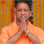 Uttar Pradesh emerges as top destination in 2019