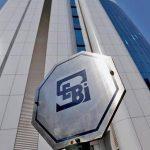SEBI constitutes committee for market data sharing