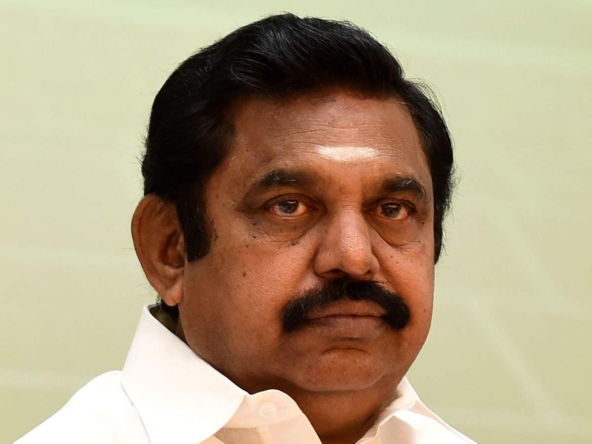 "Tamil Nadu Govt launches ""Smart Black Board Scheme""_40.1"