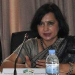 Neena Malhotra appointed as Ambassador to Republic of San Marino