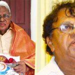 Playback singer and actor K J Mohammed passes away