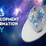 World Development Information Day: 24 October