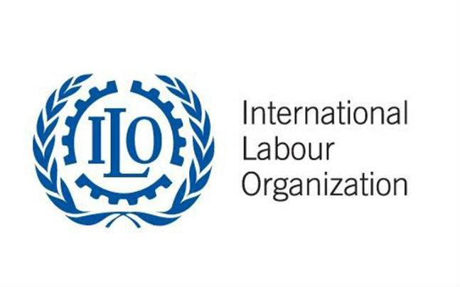 India gets Chairmanship of ILO Governing body after 35 years_40.1