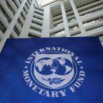 Andorra Joins IMF as its 190th Member